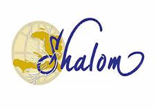 Tele Shalom