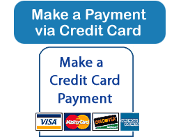 Make a Payment via Credit Card